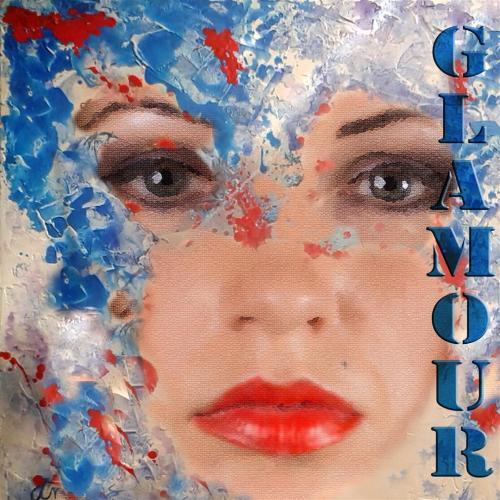 Glamour (Large)
