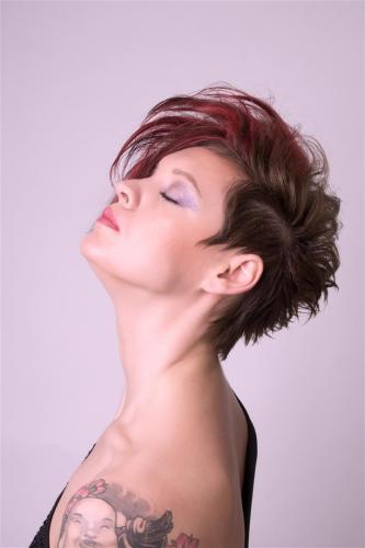 Glamour, Portret,  Beauty, Model, Fashion, Fotoshoot, Fotograaf