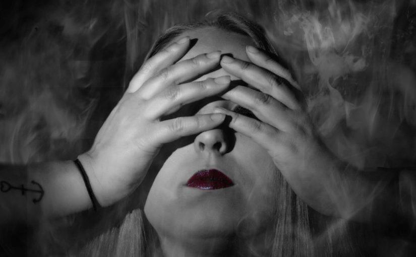 2017-03-08: Smoked Eyes toegevoegd aan Album ART-impressions